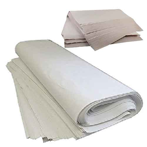 Packing Paper -White (1KG)