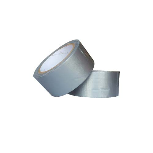 Duct Tapes
