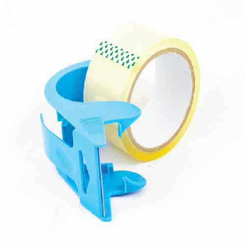 packing tapes, packaging tapes, sealing tapes, coloure tapes, clear tapes, brown tapes, bopp tapes, duct tapes, masking tapes