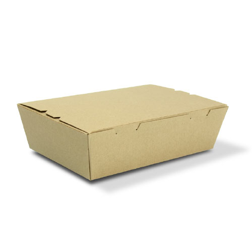 buy our lunch boxes food take away boxes online delivery all over uae