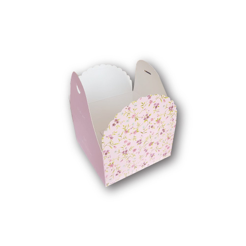 Occasion Box-PINK(10psc/pack)
