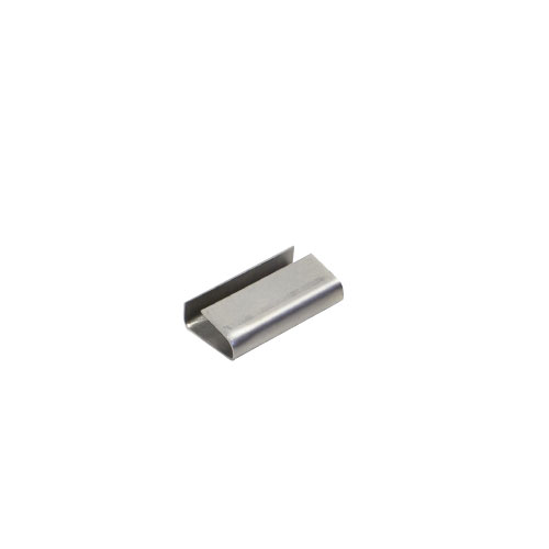 Metal Clips 5×8″ (150Psc/Box)