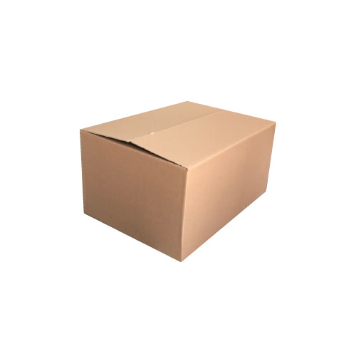 10 boxes Pack 40X34X33 CM
