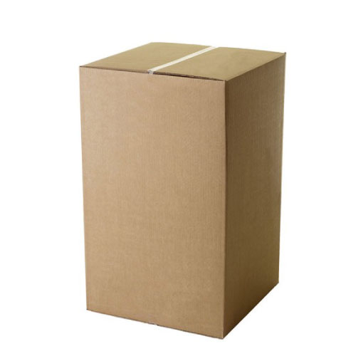 10 XLarge Moving Boxes Pack 185AED (...