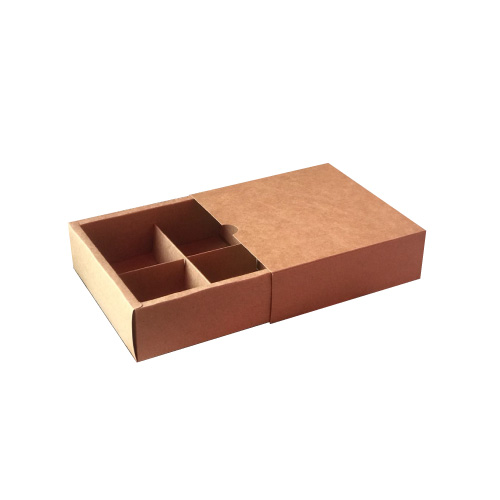 Sliding Boxes-Medium (12psc)