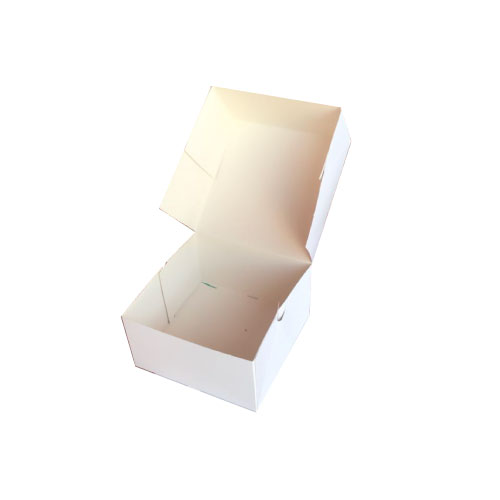 Cake Boxes-S1 Food Board(5psc/Pack)
