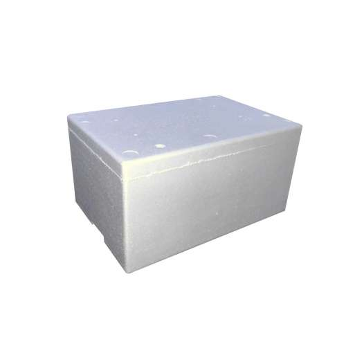 Thermocol Box-47.5x30x16CM – 5...