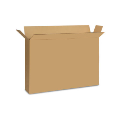 Where to buy tv moving boxes? where to buy tv packing boxes?