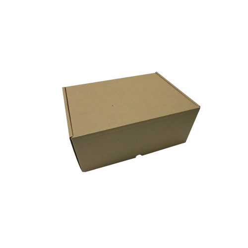 E-Commerce Boxes  – Large