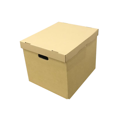 Bottle Box (with 12 Partition)-42x36...